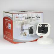 1.3 Мп IP видеокамера Hikvision DS-2CD8464F-EI (4 мм)