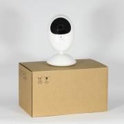 1 Мп IP видеокамера Hikvision DS-2CV2U01FD-IW (2.8 мм)