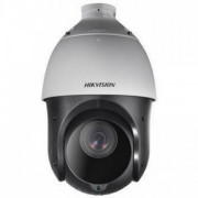 2 Мп IP SpeedDome Hikvision DS-2DE4220IW-D