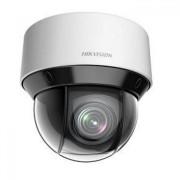 3 Мп ИК-мини-камера PTZ DS-2DE4A320IW-DE