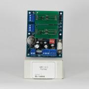 Контроллер ABC 12.3