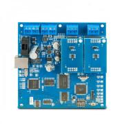 Контроллер ABC 13.3 (E)