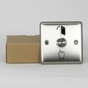 Кнопка выхода (ART-804 LED)