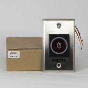 Кнопка выхода (ART-810F)