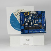 Контроллер BK 10.5