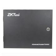 Контроллер доступа СКД ZKTeco C3-200 case B