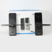 Smart замок DHI-ASL2101K-R