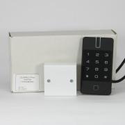 Комплект автономный контроллер доступа DLK645 + считыватель-клавиатура U-Prox KeyPad