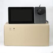 Сетевая клавиатура DS-1600KI