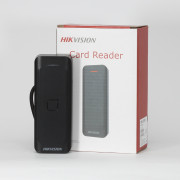 RFID считыватель DS-K1802E