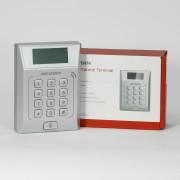 Терминал контроля доступа DS-K1T802E