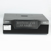 Контроллер главного доступа DS-K2700