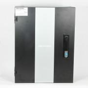 Контроллер для 4-х дверей DS-K27M04
