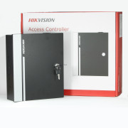 Контроллер для 1-двери DS-K2801