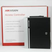 Контроллер для 2-х дверей DS-K2802