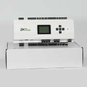 Контроллер для управления кнопками вызова лифта EC10