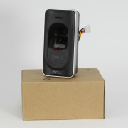 Считыватель отпечатков пальцев ZKTeco FR1200