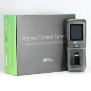 Биометрическая система идентификации по рисунку вен на пальце ZKTeco FV350