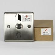 Кнопка выхода (KRF-801B)