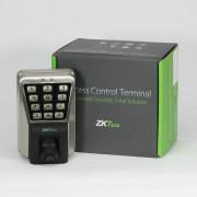 Контроллер по отпечатку пальца ZKTECO MA500
