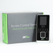 Мульти биометрический считыватель ZKTECO MultiBio 800-H/ID