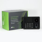 Биометрическая система контроля доступа по венам ладони ZKTeco P160