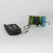 Радиоконтроллер ПОСТ-C10