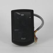 Считыватель PR-64 (W) чёрный
