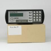 Устройство для создания копий идентификаторов Proxy Key T5