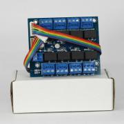 Модуль RM-8