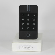 Контроллер U-Prox IP550