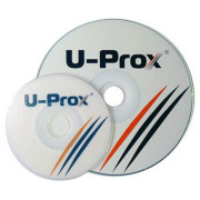 Комплект U-Prox IP (Install Kit)