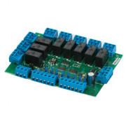 Модуль управления U-Prox RM