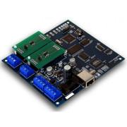 Контроллер VNC-E (v18)