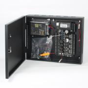 Контроллер доступа СКД ZKTeco C3-400 case B