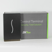 Система контроля доступа по бесконтактным картам ZKTeco SCR100
