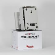 Поворотный настенный кронштейн XD-WALLBRACKET