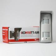 Комбинированный уличный извещатель XDH10TT-AM