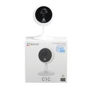 1 Мп Wi-Fi видеокамера Ezviz CS-C1C (D0-1D1WFR)