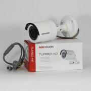720p HD видеокамера DS-2CE16C0T-IRF (3.6 мм)