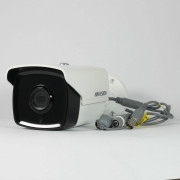 2.0 Мп Turbo HD видеокамера DS-2CE16D0T-IT5F (12 мм)