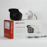 3.0 Мп Turbo HD видеокамера DS-2CE16F1T-IT5 (3.6 мм)