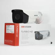 5.0 Мп Turbo HD видеокамера DS-2CE16H1T-AIT3Z