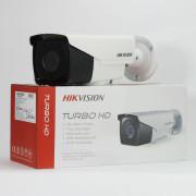 5.0 Мп Turbo HD видеокамера DS-2CE16H1T-IT3Z