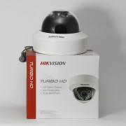 2 Мп HD видеокамера DS-2CE56D0T-VFIRF (2.8-12)