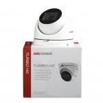 2 Мп Turbo HD видеокамера DS-2CE79D3T-IT3ZF (2.7-13.5 mm)