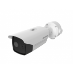 Тепловизионная цилиндрическая IP-камера Hikvision DS-2TD2617B-6/PA(В)
