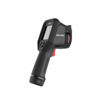 Ручной термограф Hikvision DS-2TP21B-6AVF/W