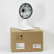 Настенный кронштейн для Mini купольных камер DS-1273ZJ-140