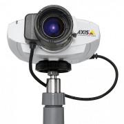 IP-видеокамера Axis 211